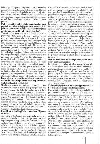 Medijske-Objave-Kreativnoscu-protiv-primitivizma-2
