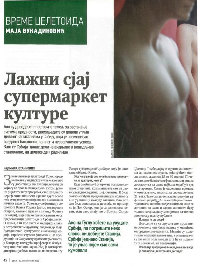 Medijske-Objave-Lazni-sjaj-supermarket-kulture-1