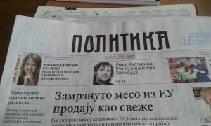 Medijske-Objave-Politika-naslovnica1-300x180