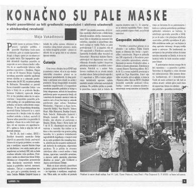 analiticki-tekstovi-konacno-su-pale-maske-ludus