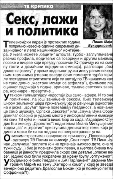 tv-kritika-2