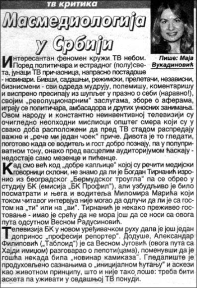 tv-kritika-4