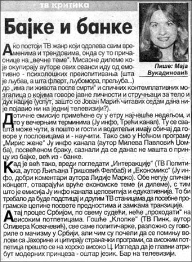 tv-kritika-8